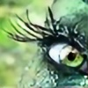 ErynLuin's avatar