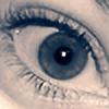 ErynneArt's avatar