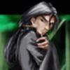erynrandir's avatar