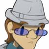 Eryrb's avatar