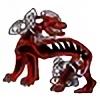 Eryshta's avatar