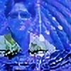 erysimum55's avatar