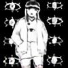 erysnomia's avatar