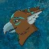 EryssGryphon's avatar