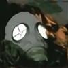 Erythrozyt's avatar