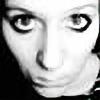 erytrocyta's avatar