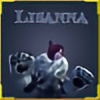 erzasatania's avatar