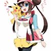 erzascarleta's avatar