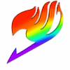 ErzaScarletFan1's avatar