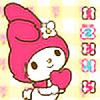 ErzaStacojiu's avatar