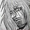 Erzet-DEMOn's avatar