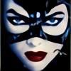 Erzsabet's avatar