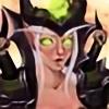 Erzui's avatar