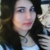 es-serath's avatar