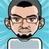 es32's avatar