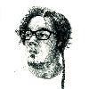 Esagrafia's avatar