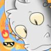 Esai2005's avatar