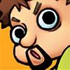 Esala's avatar