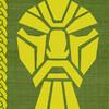 esalgueiro's avatar