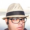 Esalot's avatar