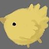 EsaNany's avatar