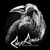 esAngeloAguilar's avatar