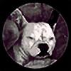 EsauBB's avatar