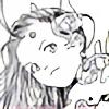 EsauEscorza's avatar