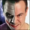 ESAUL13's avatar