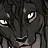 Esava's avatar
