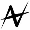 Esaxil's avatar