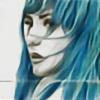 esayelemay's avatar