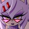 esbelle's avatar