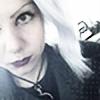 Esber's avatar