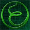 Esbilick's avatar