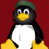 Esbilon's avatar