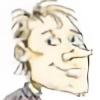 esbjorn's avatar