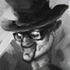 Esbur-Nardesker's avatar