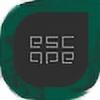 esc-ape's avatar