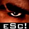 eSc666's avatar