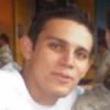 ESCa-CR07's avatar