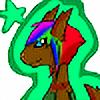 Escada667's avatar