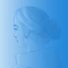 Escaluna's avatar