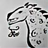 Escama-Morada's avatar