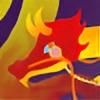 EscapadistFiction's avatar