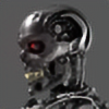escapeartist187's avatar