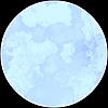 EscapedPiranha's avatar