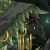 escapedpixelcat's avatar