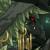 escapedpixels's avatar