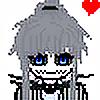 EscapeForTheMoment's avatar
